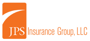JPS Insurance Group